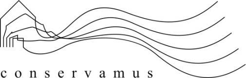 Conservamus
