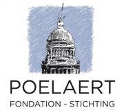 Stichting Poelaert